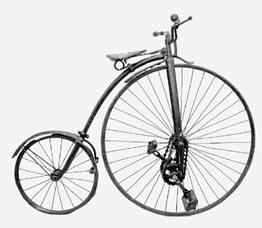Polizza inail in itinere non copre il tragitto in bicicletta - Assicurazione casalinghe inail cosa copre ...