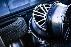 Manutenzioni e riparazioni auto