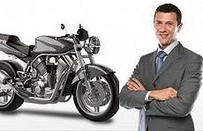 Assicurazioni online moto e ciclomotori